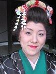 Japan NOV2005 IMG_7021en