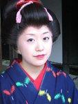 Japan NOV2005 IMG_7023en