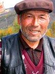 N Xinjiang SEP2005(1)en