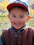 N Xinjiang SEP2005(2)en