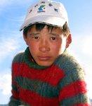 N Xinjiang SEP2005 (3)