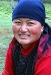 N Xinjiang SEP2005(4)en