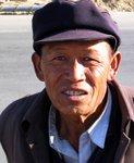 N Xinjiang SEP2005 IMG_5615en
