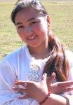 N Xinjiang SEP2005 IMG_5668en