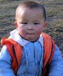 N Xinjiang SEP2005 IMG_5820en