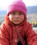 N Xinjiang SEP2005 IMG_6016en