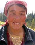 N Xinjiang SEP2005 IMG_6030en