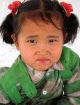 N Xinjiang SEP2005 (7)