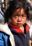 Yunnan FEB2005 (1)
