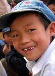 Yunnan FEB2005 (2)