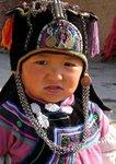Yunnan FEB2005 IMG_3425en