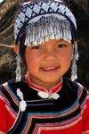 Yunnan FEB2005 IMG_3443en