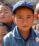 Yunnan FEB2005 IMG_3446en