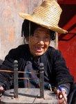 Yunnan FEB2005 IMG_3464en