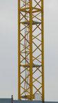 2012032845