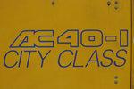 2010050809
