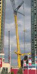 crane14