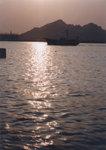 """""""Dismiss 收隊"""", Macau Maritime Museum 澳門海事博物館, 28/12/2001"""