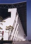 """No body 水靜河飛"", Zhuhai International Circuit 珠海國際賽車場, 28/12/2001"