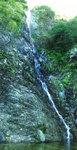 Long Fall of Ng TungChai Waterfall, 梧桐寨長瀑