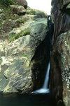*Hero Waterfall 英雄瀑