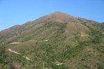 Nei Lak Shan 彌勒山.