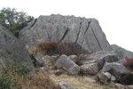 2011030623 試劍巨石