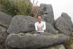 2011030626 龍船石
