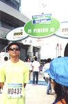 hkm2002_finish