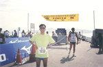 mhkhm2002_finish