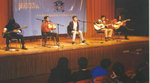 AIDS Drama Competition (Unplugged performance), 18/12/98 , Sha Tin Town Hall