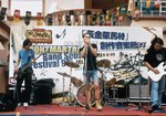 bandfest99b