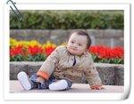 IMG_5187_crop_frame