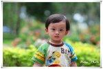 IMG_1051