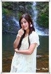 IMG_5895