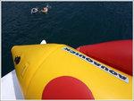 080831 - boat trip 019