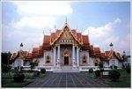 0051 - Wat Benchamabophit