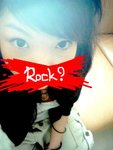 rock?