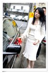yu_cheng_feng_q (11)