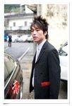 yu_cheng_feng_q (12)