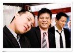 yu_cheng_feng_q (24)