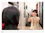 yu_cheng_feng_q (34)