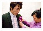yu_cheng_feng_q (36)