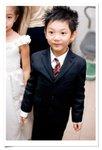 yu_cheng_feng_q (38)