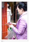 yu_cheng_feng_q (44)