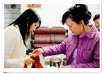 yu_cheng_feng_q (5)