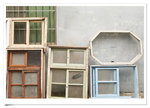 windows_016