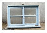 windows_017