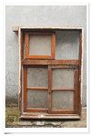 windows_020