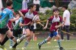 MKY mini rugby_